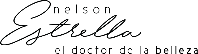 Dr. Nélson Estrella